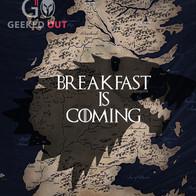 BreakfastisComing.jpg