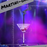 Martini oke.jpg