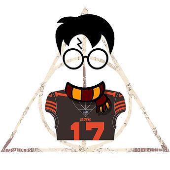 HarryBrowns.jpg