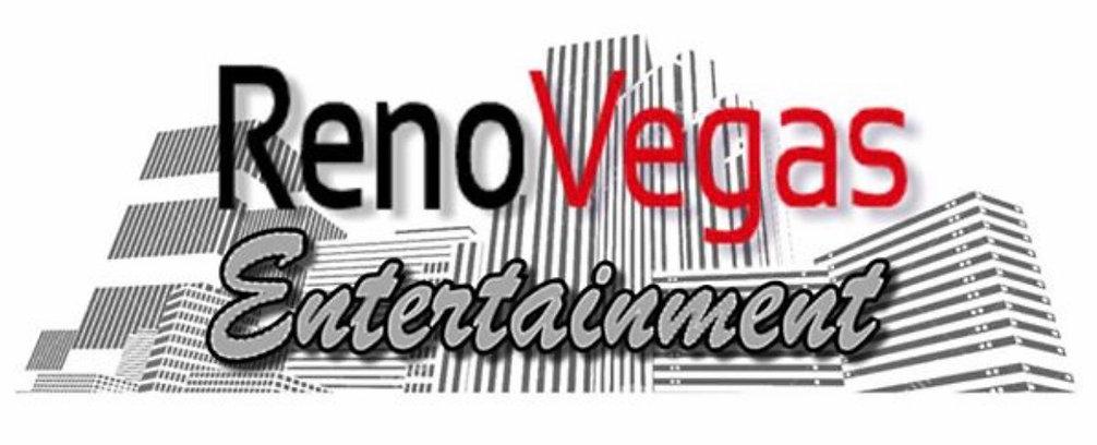 Reno Vegas Entertainment