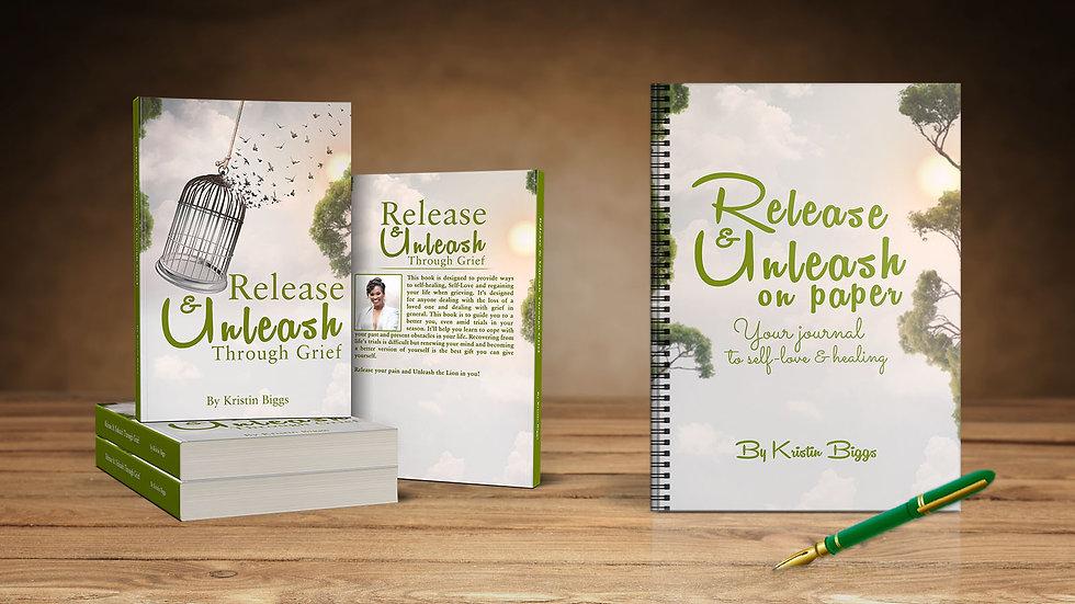 book cover mockup design01.jpg