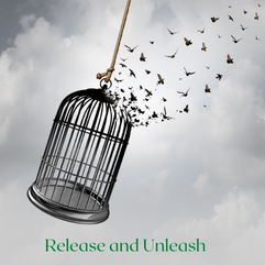Release (1).png