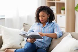 black woman reading 1.jpg
