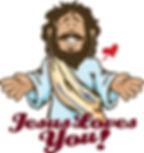 Jesus Loves You.jpg