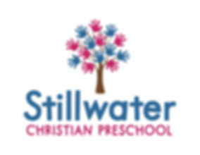 Stillwater-Pre-School-Final (2).jpg