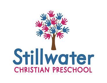 Stillwater-Pre-School-Final (2).jpg