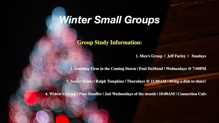 Winter Small Groups 2020.001.jpeg