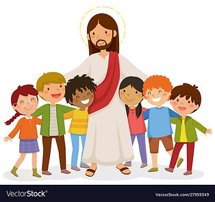 jesus-hugging-kids-vector-27959349.jpg