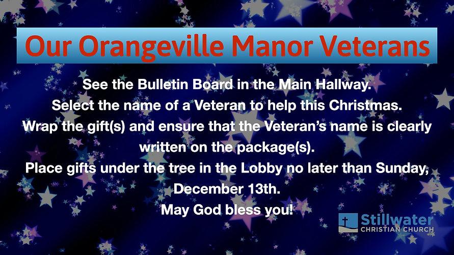 Orangeville Vets 2020.001.jpeg