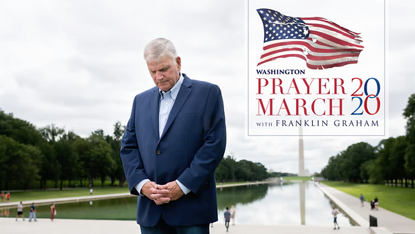 PrayerMarch2020-1.png