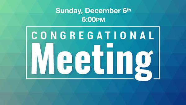 Congregational Meeting2020.001.jpeg