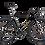 Thumbnail: 2021 Venturi Ultegra Tailor Made Bike