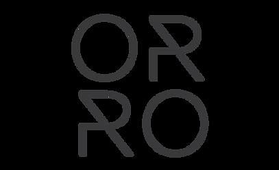 OrroBikeLogo_edited.png