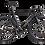 Thumbnail: 2021 Venturi Ultegra Di2 Tailor Made Bike