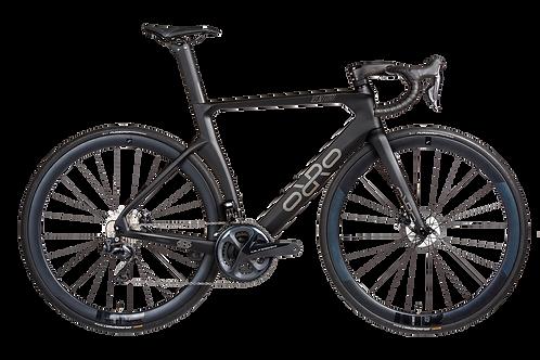 2021 Venturi Ultegra Di2 Tailor Made Bike