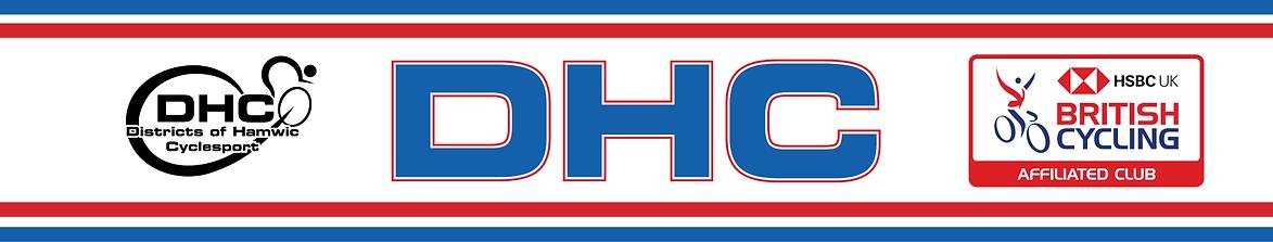 DHC Banner Hamwic (Velo Care Website).pn