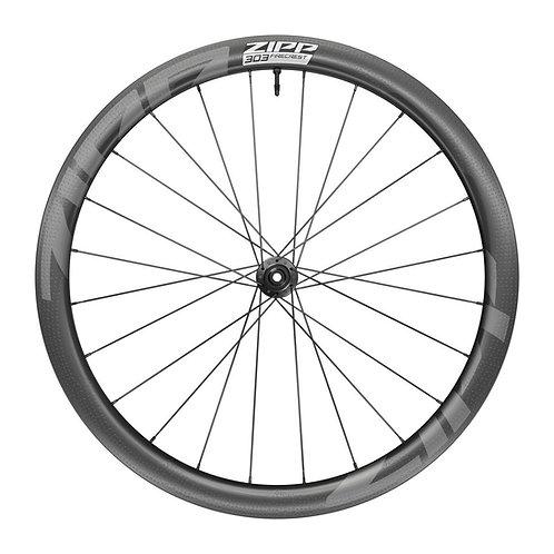 Zipp 303 Firecrest Carbon Tubeless Disc Brake Wheelset