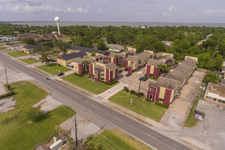 Delta Residence - La Porte Houston