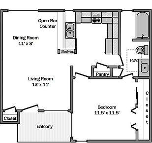 DHA Floorplan H11.jpg