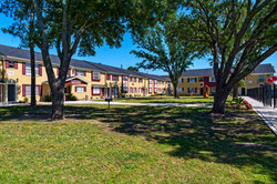 Delta Residence, La Porte, TX