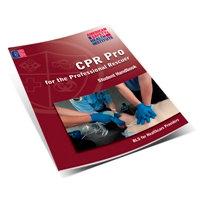 CPR Pro Student Handbook