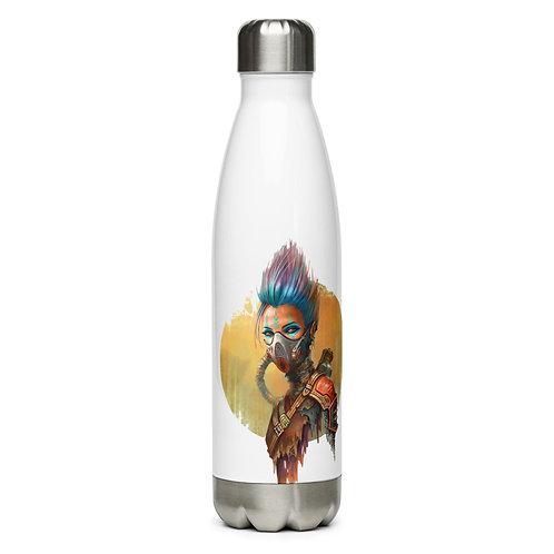 #tribe Bottle