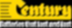 Century-Batteries-Logo.png