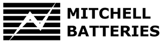 Mitchell Batteries Logo_PNG.png