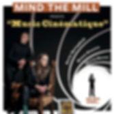 Music Cinematique 2 kopie.jpg