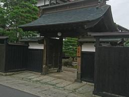 株式会社「新田」さんを再度訪問させていただきました。