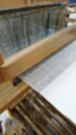亀綾織の技術