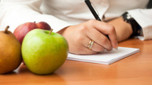 How To Get Dietitian Services Covered