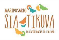 Mariposario Sia Tikuva en Jalisco