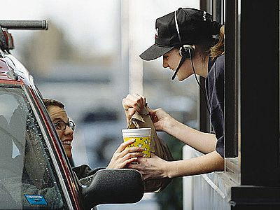 drive-thru-main_full.jpg