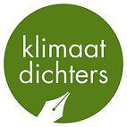 klimaatdichters2.jpg