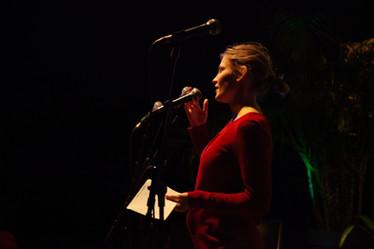 Anna Carlier