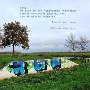 SuzanneLeendert_tukje gedicht Pim Cornel