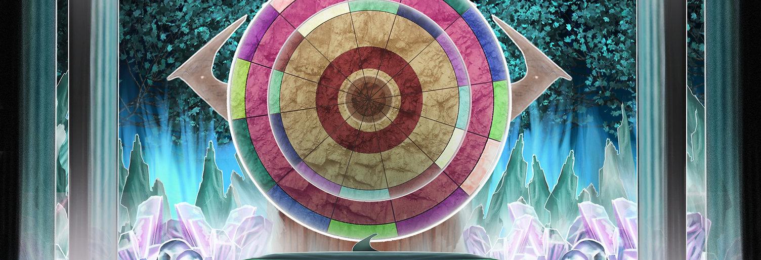 Fortune Wheel-no-watermark_11x17.jpg