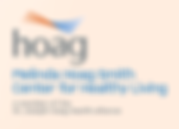 Hoag_Logo.png