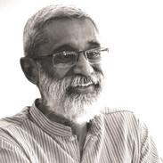 K Sudhir