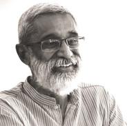 Ar. Sudhir