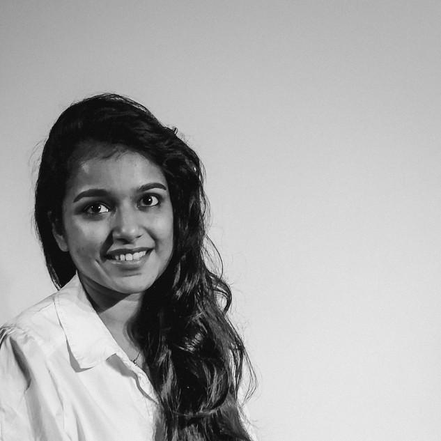 Thein Manimekalai Sowrirajan