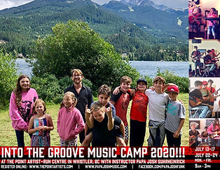 Into the Groove 2020 finished.jpg