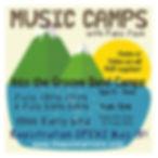 Insta MusicCamps 2020.jpg