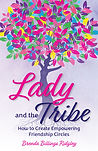 lady-and-the-tribe-front-cover-choice-jul21.jpg