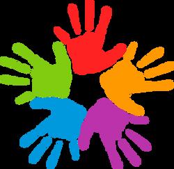 Children & Youth Spiritist Education
