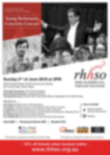 RHHSO_YouthPerConcerto_Flyer_SMALL_web.j