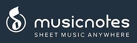 musicnotes ロゴ.jpg