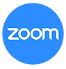 Zoom-icon.png