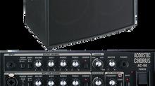Roland / AC-90